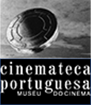cinemateca logo