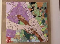 mosaico6
