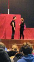 teatrodebate1