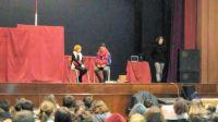 teatrodebate2